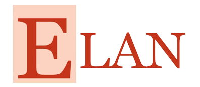Elan, LLC | Community Management